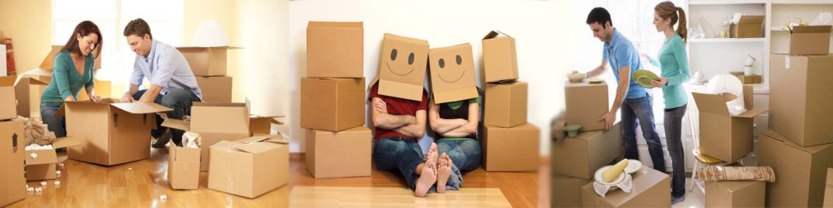 Best Packers Movers Chandigarh